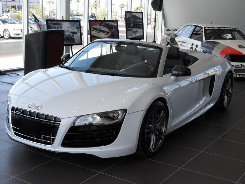 ankauf von audi r8 mit motorschaden. Black Bedroom Furniture Sets. Home Design Ideas